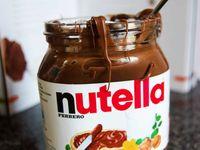 Nutella Mengubah Resep Selai Cokelatnya, Penggemarnya Kecewa