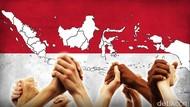 Indonesia di Tangan Kaum Muda