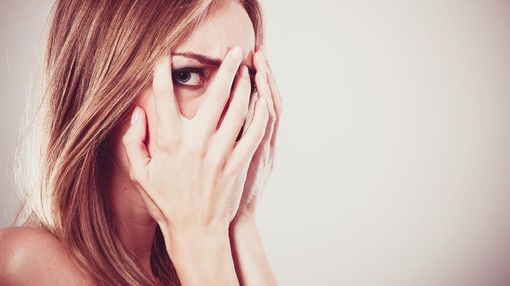 Pemeriksaan Pap Smear Terasa Nyeri? Ini Kata Dokter