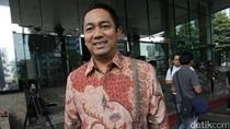 Wali Kota Semarang Sosialisasi di KPK