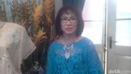 Herawati Sudoyo: Secara Genetik, Asal Usul Orang Indonesia Itu Beragam