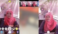 <i>Yuk</i> Bikin Video di Instagram Stories Makin Menarik