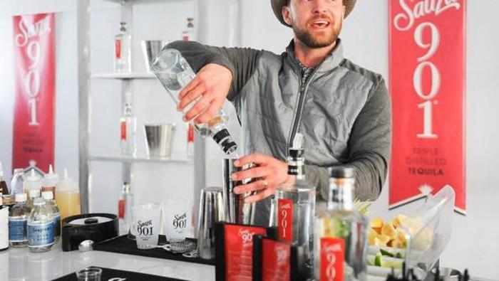 Foto: eonline.com/winederlusting
