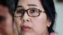 PDIP Yakin Jokowi Tak Sedang Beri Sinyal Bakal Gandeng Airlangga