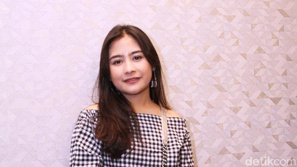 Ini Destinasi Wisata Favorit Prilly Latuconsina di Indonesia
