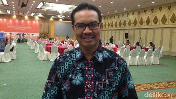 Hitung Cepat, Hasto Wardoyo Menang Telak di Kulon Progo
