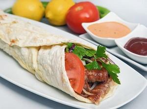 Wanita Ini Minta Cerai Usai Suaminya Menolak Belikan Kebab