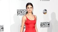 Pasca Direhab 3 Bulan, Selena Gomez Kembali ke Instagram