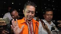Lapor LHKPN 2014, Harta Kasubdit Ditjen Pajak yang Kena OTT KPK Rp 2,5 M