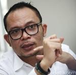 Menaker akan Lobi Sri Mulyani Agar LPDP Beri Beasiswa Latihan Kerja