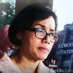 Sri Mulyani Larang Ditjen Pajak Pakai Taktik Ini Kejar Setoran
