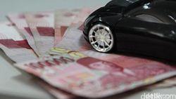 Anies Sindir Tunggakan Pajak Mobil Ferrari Cs, Berapa Sih Tarifnya?