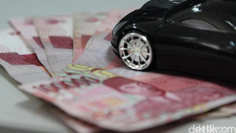 Harga Rp 200 Juta Tak Lagi Disebut Mahal untuk Sebuah Mobil?