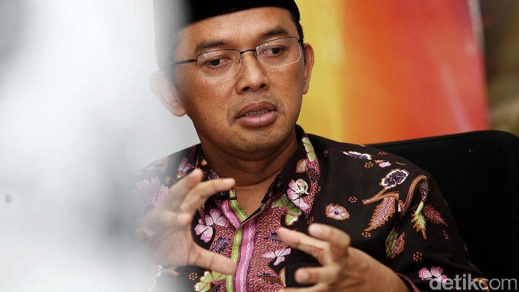 Soal Terduga Teroris Cirebon, Anggota DPR Ajak Kaum Muda Waspada