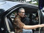 Divonis 1 Tahun 6 Bulan Penjara, Buni Yani Ajukan Banding