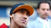 Bantah Kabar Beli Manor, Sean dan Tim Jagonya Ayam Fokus di GP2