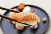 Karena Sering Diplasukan, Lebih Teliti Jika Pesan Menu Daging Wagyu, Ikan dan Keju di Restoran