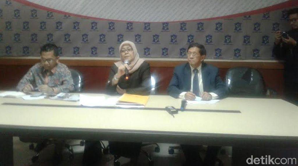 Perwakilan 23 Negara Kumpul di Surabaya, Bahas Masalah Pajak