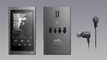 Keren! Walkman Bertema Final Fantasy XV