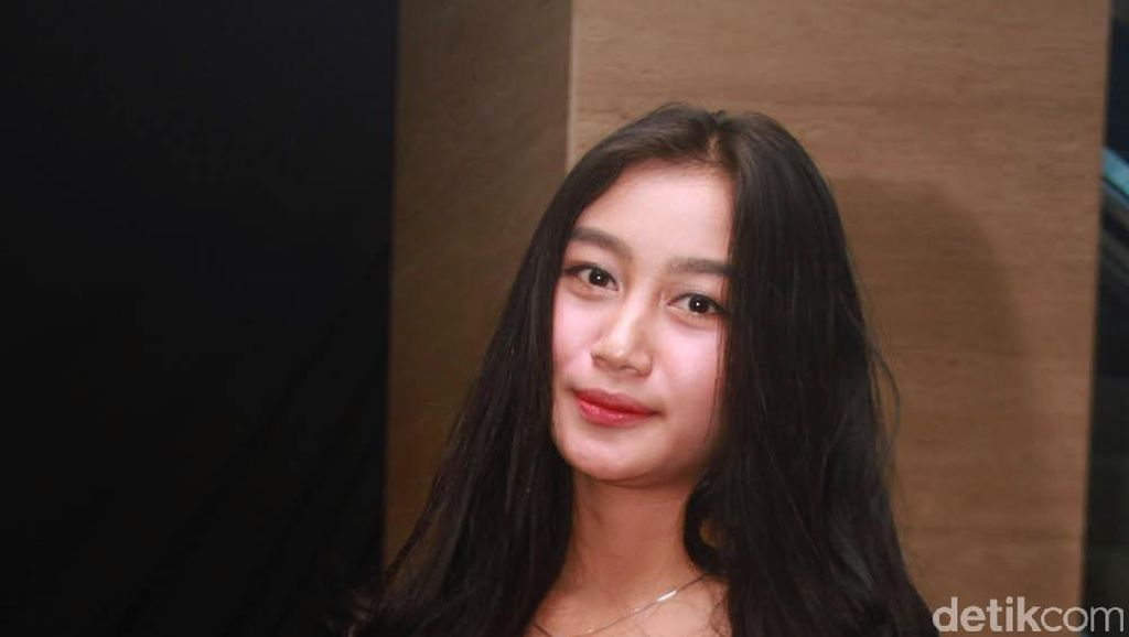 Uang Jutaan Rupiah Dibawa Kabur Asisten, Pamela Duo Serigala Lapor Polisi