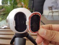 Otak-atik Gear 360, Kamera 'Sapujagat' Samsung