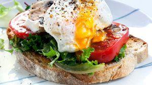 Ini 9 Tips Penting dari Chef untuk Membuat Omelet hingga Fritata (1)