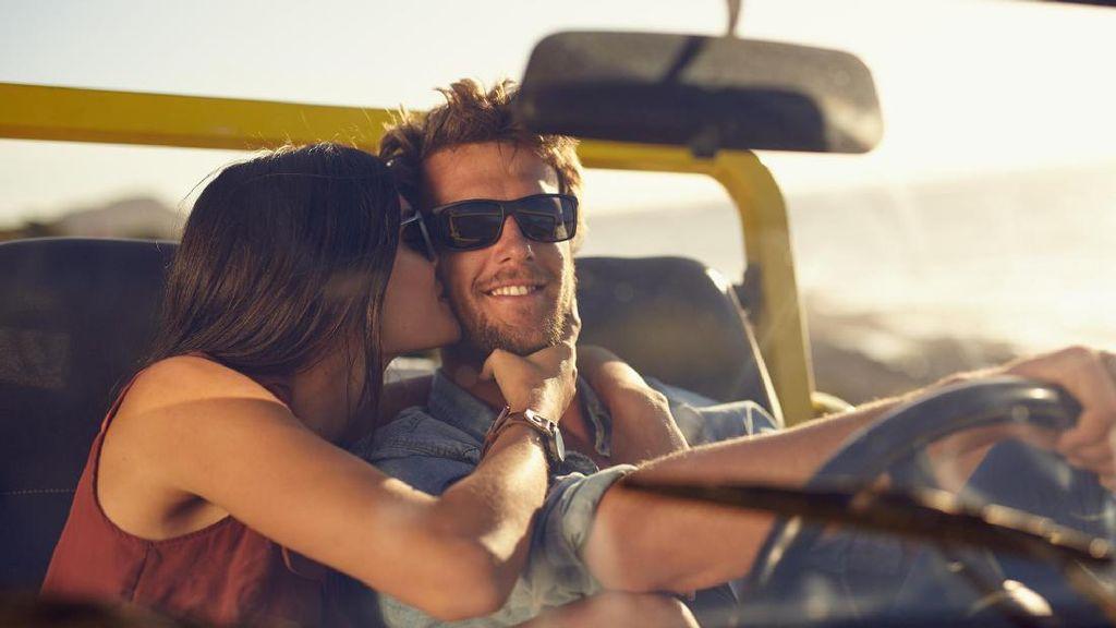 4 Hal yang Buat Hubungan Asmara Bisa Awet