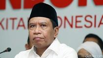 Fadli Sarankan Esemka Jadi Mobil Jokowi, Komisi II: Ada Aturannya