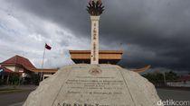 Setelah Timor Bukan Lagi Indonesia