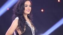 Dubes RI untuk Polandia Bangga Indonesia Raih 10 Besar Miss Supranational 2016