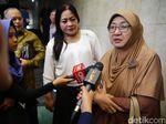 Istri Dukung Sri Bintang yang Dipolisikan Soal Islam Pura-pura