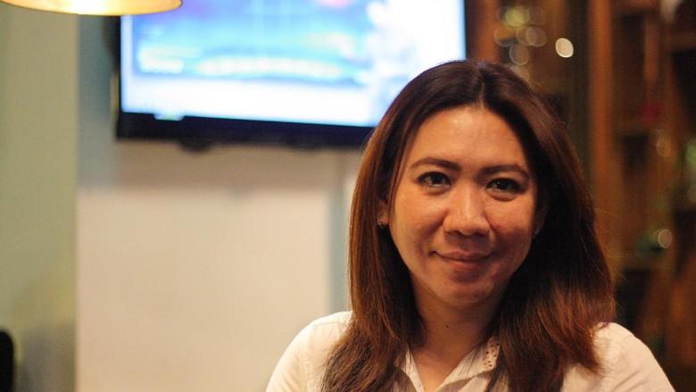 Turunkan Kekuatan Penuh ke Singapura Terbuka, PBSI Kejar Satu Gelar