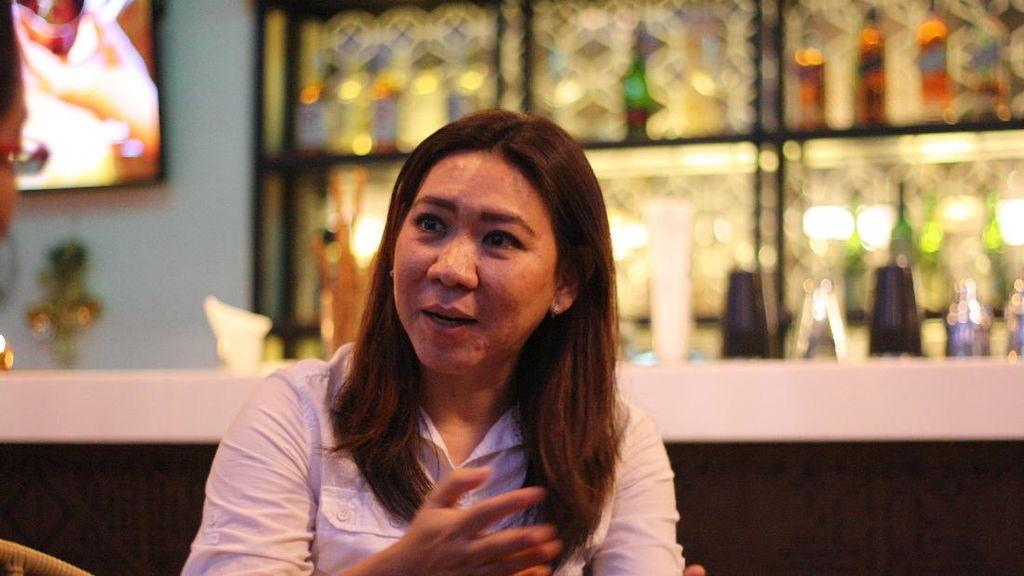 Asian Games dan Kejuaraan Dunia Berdekatan, Susy Akan Bikin Prioritas