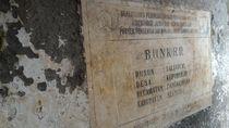 Seorang Pria Dilaporkan Hilang di Kawasan Bunker Kaliadem Sleman