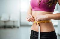 Konsumsi Makanan Tinggi Serat Tak Selalu Berhasil Turunkan Berat Badan, Ini Sebabnya