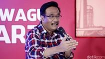 Pemilih Millennial Ingin Jakarta Tak Macet, Ini Solusi Djarot