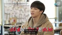 Komentar JB 'GOT7' Ini Bikin Netizen Kesal?