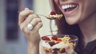 Makan Yogurt Saat Sarapan Bisa Bantu Turunkan Berat Badan? Ini Penjelasannya