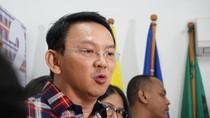 Cerita Ahok Gandeng PPATK untuk Jerat PNS Nakal di Jakarta