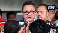 Anggota DPR: Lebih Baik Dana Haji Dipakai Bangun Pondokan Jemaah