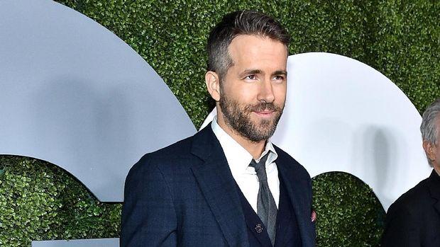 Hakim Sebut Atalarik Biseksual di Vonis Cerai, Stuntwoman 'Deadpool' Tewas