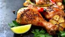 Ini 9 Cara Memasak Daging Ayam Agar Lebih Empuk dan Juicy (1)