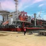 Industri Minta Gas Masela US$ 3/MMBTU, Ini Respons SKK Migas