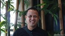 Jadwal Padat BWF di 2018, Ini Respons Hendrawan dan Rexy Mainaky