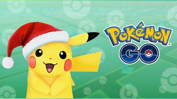 Ryan Reynolds Bintangi Live-Action 'Pokemon' sebagai Pikachu