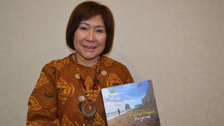 30 Tahun Kerja Sama Kristiani Indonesia di Melbourne