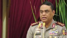 Polisi Bisa Beli Rumah Murah, Wakapolri: Masih Ada Jenderal yang Ngekos