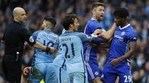 Misi City agar Tak Kalah Lagi dari Chelsea