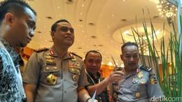 DP Rumah Murah Polisi Rp 1 Juta, Cicilan Rp 1 Juta Selama 20 Tahun