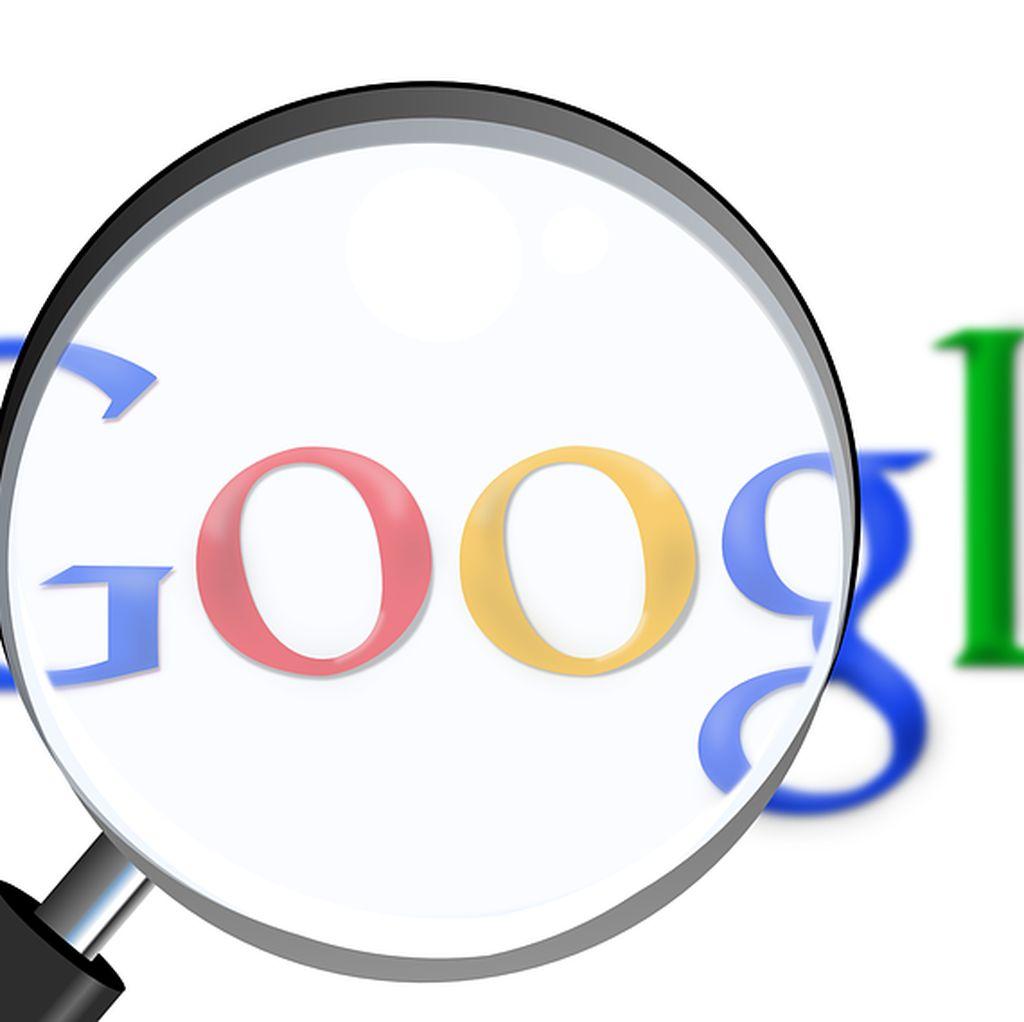 Ini Topik Paling Dicari Pengguna Google Seluruh Dunia